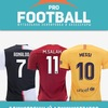 Pro Football - Футбольная форма | Бутсы | SALE