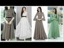 Top 70 comfortable Linen Long frocks casual of collection