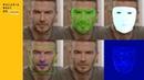 How we made David Beckham speak 9 languages