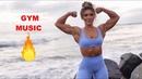 Best Workout Music Mix 2018 || Female Fitness Motivation Music 2018