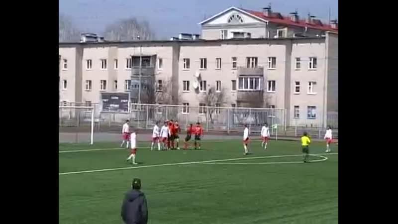 1 Химик Россошь Тула Арсенал