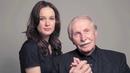 Kristína a Ladislav Chudík Ovoňaj ma ako ružu 2014