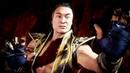 Mortal Kombat 11: All Shang Tsung Intros So Far (Dialogues Character Banter) E3 Early Access