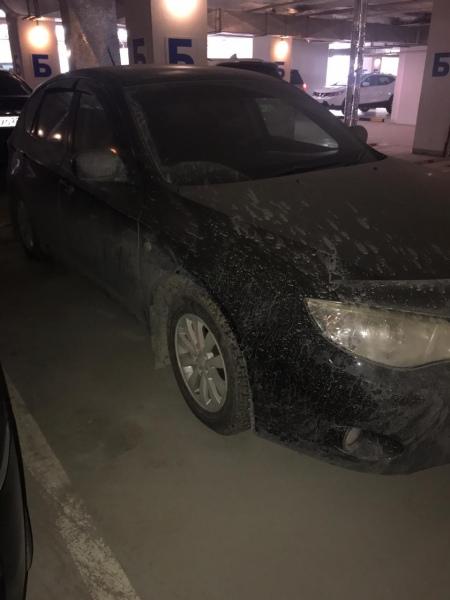 Барнаулец избил жительницу Новосибирска и заставил ее переписать на него автомобиль. Об преступлении женщина рассказала только через несколько лет
