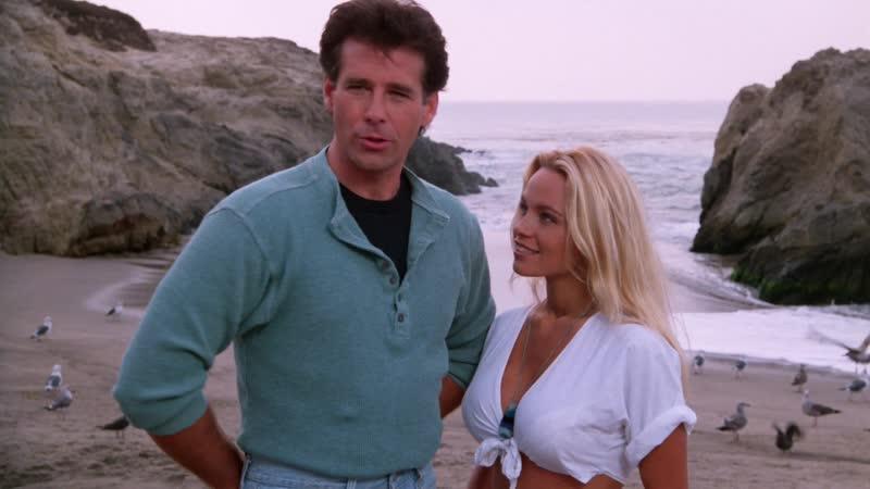 Baywatch.S03E13.Island.Of.Romance.1080p.WEB-DL.H.264.Rus.Eng-@EniaHD