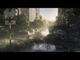 The Last Of Us - Home (MeoplleX Remix)