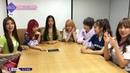[GOT YA! 공원소녀] Episode 6 short clip :: 누구의 댓글인가?! 댓글 구별사 서령이 나타났다!