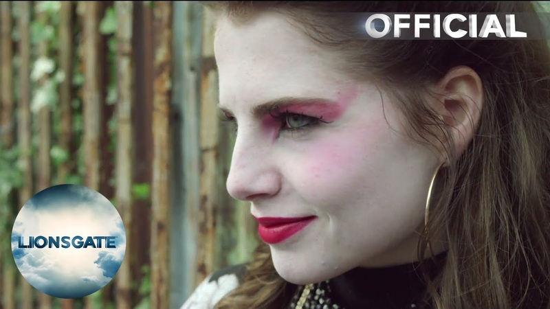 Sing Street Riddle of the Model clip
