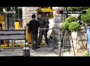 전역 강하늘Kang Ha Neul 의지 됐던 걸그룹 러블리즈Lovelyz·트와이스TWICE·레드벨벳Red Velvet MD동영상.mp4