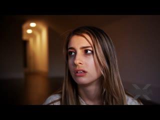 Kristen scott [pornmir, порно вк, new porn vk, hd 1080, all sex]