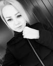 Ксения Дружинина фото #10