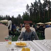Дмитрий Арсентьев