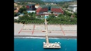 Delphin Deluxe Resort Alanya - Tanıtım - Etstur