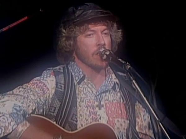 Машина времени Родной дом Live 1994 стерео звук