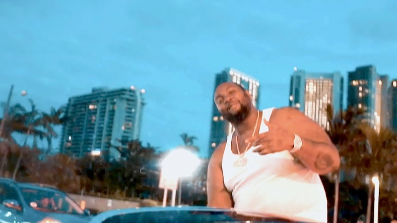 Peezy - G5 ft. Roley Gang Blue Lil Perry (Official Video)