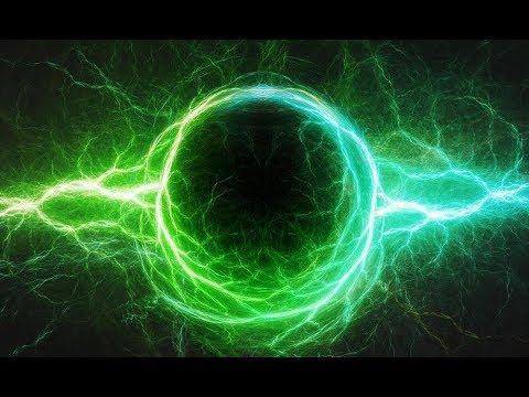 Технологии по получению мощной электроэнергии (Часть 1): Михаил Введенский