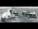 7 Легендарных Тракторов Советского Союза