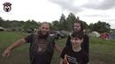Отзыв от фестивале ВСТРЕЧА ЛЕТА 2019 от группы Бардак