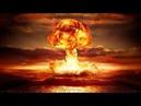 *Белый свет-Черный дождь Разрушение Хиросимы и Нагасаки*