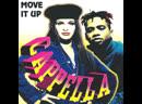 Cappella Move It Up 1994