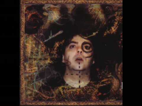 Melvins - Laughing With Lucifer At Satan's Sideshow