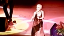 The Cranberries Still Can't Royal Albert Hall 1995