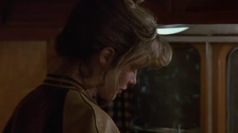 ★«Надин».(★«Nadine»).USA.(1987).HD.