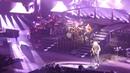 Queen I Want to Break Free San Jose 7 14 19