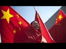 The Point: China's leadership gains global popularity over U.S.