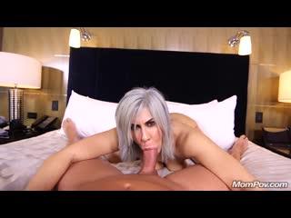 [mompov] avery [pronvk, pron , pov, mature, milf, blowjob, anal, sex, секс, порно, зрелая, анал, мамочка]