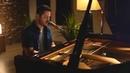 Your Song - Elton John (Boyce Avenue piano acoustic cover)(Rocketman film) on Spotify Apple