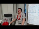 Трансформация ролей в семейной системе Лекция Екатерины Крюковой