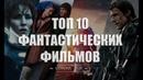 Виктория победительница Victorious 1 сезон 3 серия смотреть онлайн или скачать