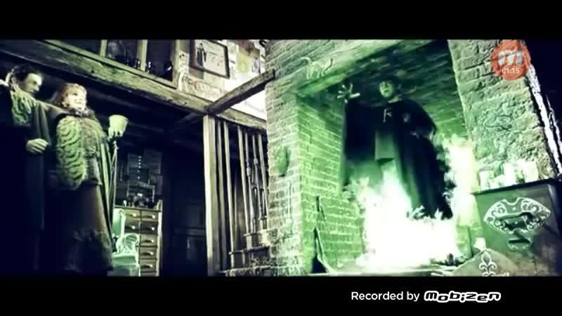 Harry Potter Where i feel at home Гарри Поттер Өзімді үйдегідей сезінетін жер😍✨🌟