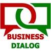 Бизнес-Диалог