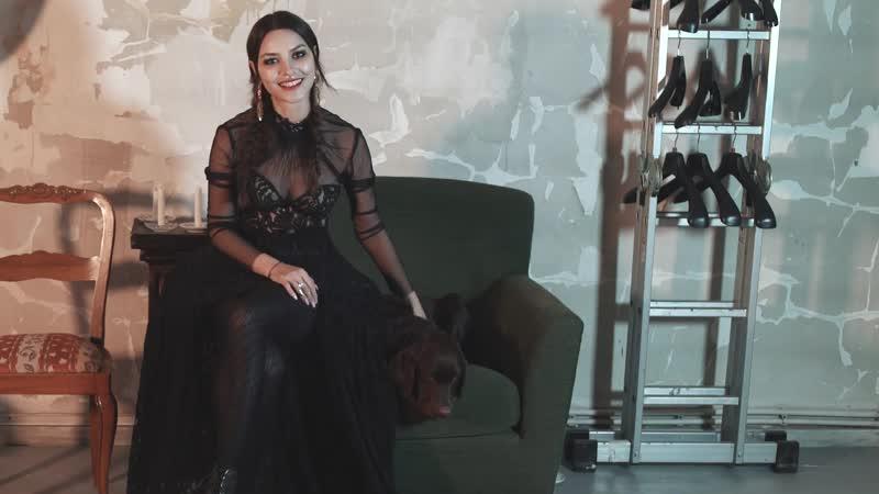 Best Friends Hazal Filiz Küçükköse Mia Röportaj