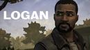 Lee - Logan Style Trailer