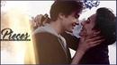 Eliott Lucas | I know I'm finally yours [3x01 – 3x10]