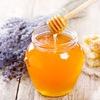 Мёд и пчёлы. Всё о мёде.