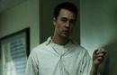 «Бойцовский клуб» (1999): Фрагмент (дублированный)