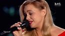 Дарья Храмова – Я все еще помню – выбор вслепую – Голос страны 9 сезон