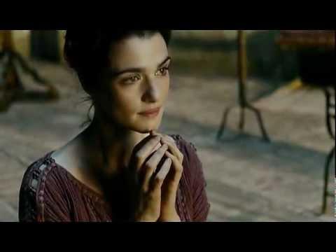 Агора Испания 2009 Трейлер к фильму