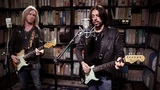 Kenny Wayne Shepherd Band - Full Session - 8172017 - Paste Studios - New York, NY