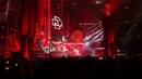 Rammstein - Rammstein Live European Stadium Tour (27.05.2019)