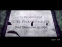 AMV Темный дворецкий аниме-клип Black butler Сиэль и Себастьян