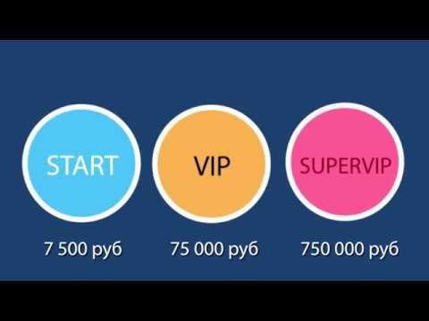 Маркетинг площадки LS Start ! LS Club Быстрый и долговечный заработок