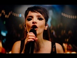 Chvrches &amp BBC Scottish Symphony Orchestra perform Miracle Beginning BBC Scotland