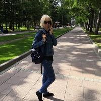 Наида Будайханова