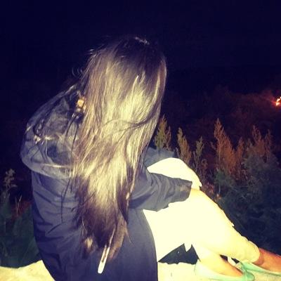 Айдана Алтаева