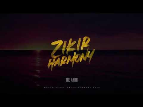 The 4aith - Zikir Pagi (Zikir Harmony)